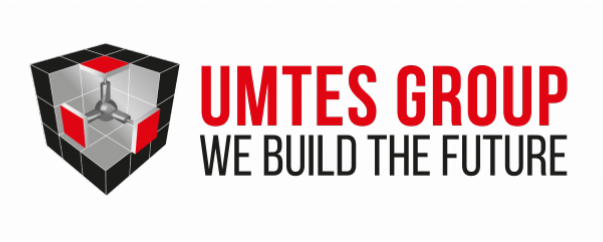 Umtes Group